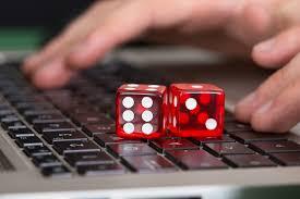 Jual Database Nomor HP Member Betting Pemain Situs Judi Sabung Ayam Online