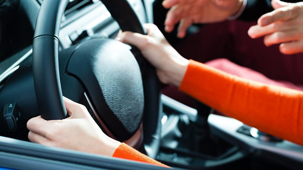 Έρχεται νέος πιο αυστηρός Κώδικας Οδικής Κυκλοφορίας