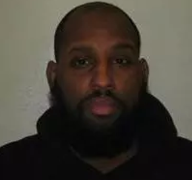 A Man jailed for three years for cultivated £35,000 worth of cannabis