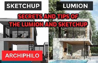 architecture archiphilo