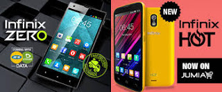 jumia mobile week offers