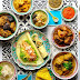 Eat in the Best restaurant in Biopolis to get authentic ethnic foods