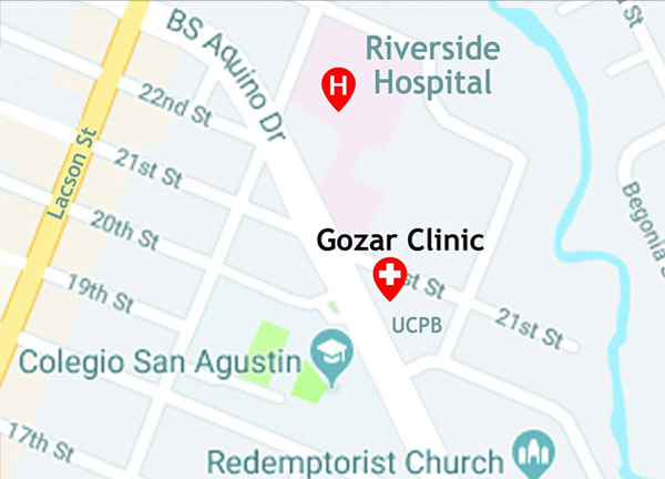 Bacolod pedia- Bacolod pedia cardiologist - Bacolod pediatric interventional cardiologist Bacolod OB-Gyne - Bacolod doctors - Bacolod mommy blogger - mommy blogger - Bacolod pediatrician - Cristina Tinio-Gozar - Judah Gozar - health and wellness