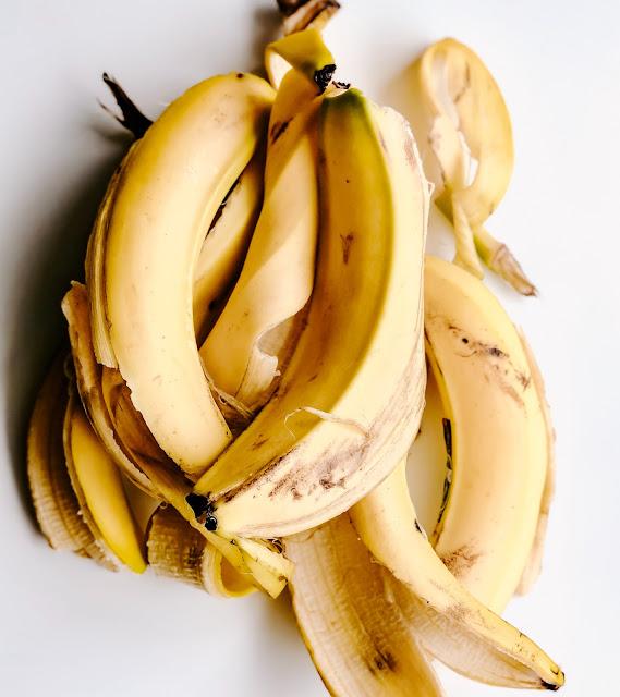 Turunkan Hipertensi Dengan Makanan Sehat