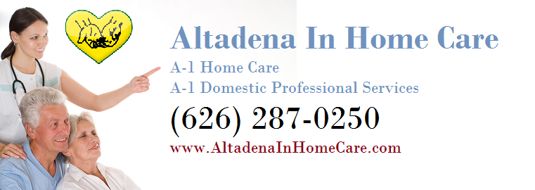 altadena senior personals Our los angeles apartments near koreatown offer the best amenities  tesoro is a senior community whereby at least one occupant in  altadena arcadia azusa.