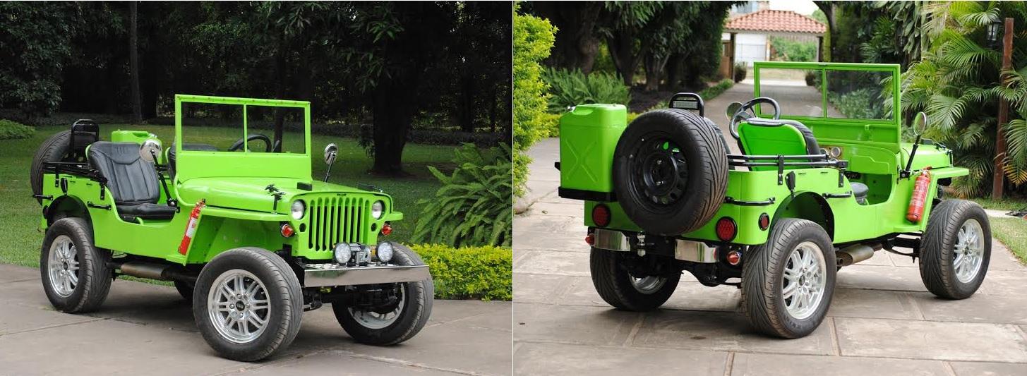 coches electricos, motor vehiculo electrico, conversiones,empresa de ...