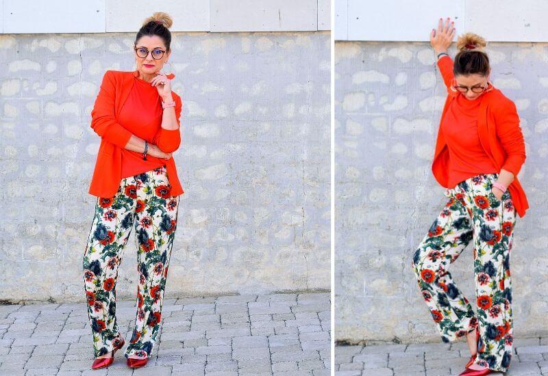 rot-richtig-kombinieren-outfit