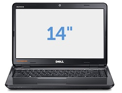 Dell Inspiron N4010 Drivers for Windows 7 64-Bit