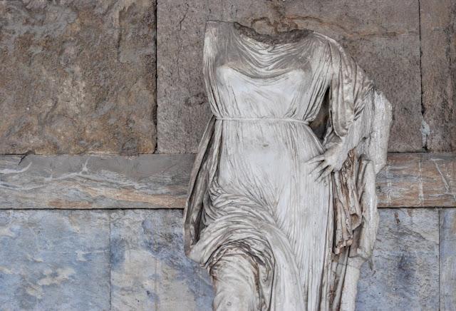 Αθήνα (Athī́na, Athens, Ateny), Ελλάδα (Elláda, Greece, Grecja)