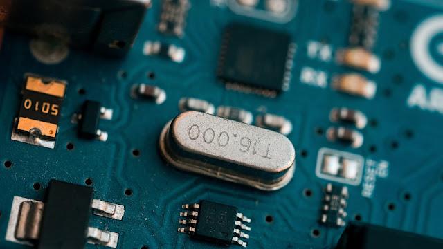 blinking led light, blinking led arduino