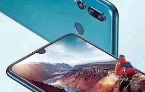 Huawei Maimang 8 Launch Date Revealed within the Maya World