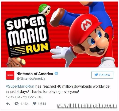 https://twitter.com/NintendoAmerica/status/811627877976260608/photo/1?ref_src=twsrc%5Etfw