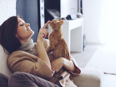 Μύθος ή πραγματικότητα ότι οι γυναίκες αντέχουν περισσότερο καιρό singles;