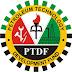 Petroleum Development Fund Scholarship 2020
