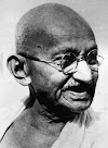 Mahatma Gandhi biography in hindi | महात्मा गाँधी जीवन परिचय