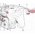 كتاب صندوق السرعات الاوتوماتيكي بالسيارات PDF