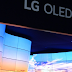 LG's rollable OLED TV to CES 2019 | Foldable TV
