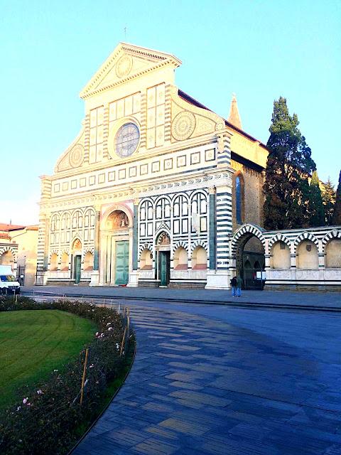 Santa-Maria-Novella-Florence