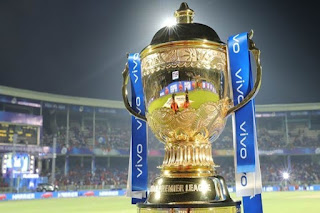 ipl-starts-from-19-september