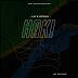 New Audio Nay Wa Mitego-HAKI Download Mp3 Audio