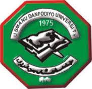 UDUSOK Postgraduate Registration Deadline 2020/2021