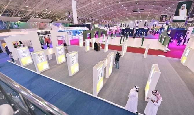 العربية الأولى للمعارض والمؤتمرات تطلق خطتها الجديدة لإقامة خمس فعاليات بتقنيات مبتكرة