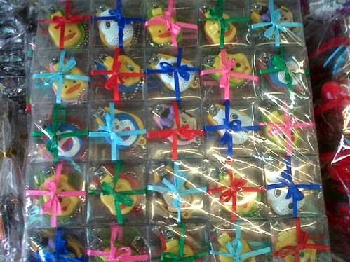 souvenir gunting kuku,souvenir gunting kuku karakter,souvenir gunting kuku murah,souvenir gunting kuku gendut,souvenir gunting kuku unik.