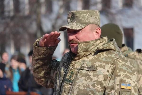 Розведення сил у Петрівському може відбутися вже 8 листопада, - Кравченко