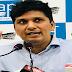डीजल-पेट्रोल के आड़ में जनता की जेब पर बीजेपी का डाका - AAP
