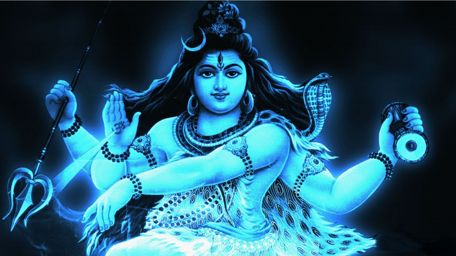 Shiva Wallpaper Hindu Wallpaper Lord Shiva Ji Wallpapers: Lord Shiva Wallpapers Hd Free Download For Desktop
