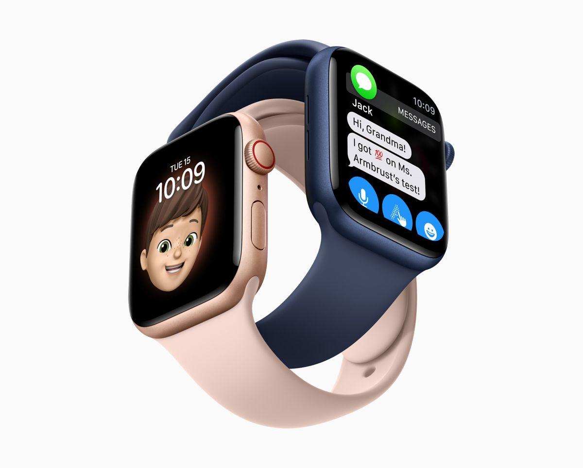 jam-tangan-apple-masa-depan-akan-dapat-mengukur-tingkat-hidrasi