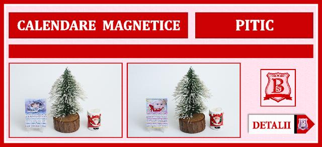 http://www.bebestudio11.com/2016/12/calendare-copii-magnet-pitic.html
