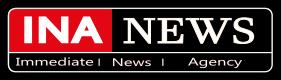 Ina-news-badi-khabar