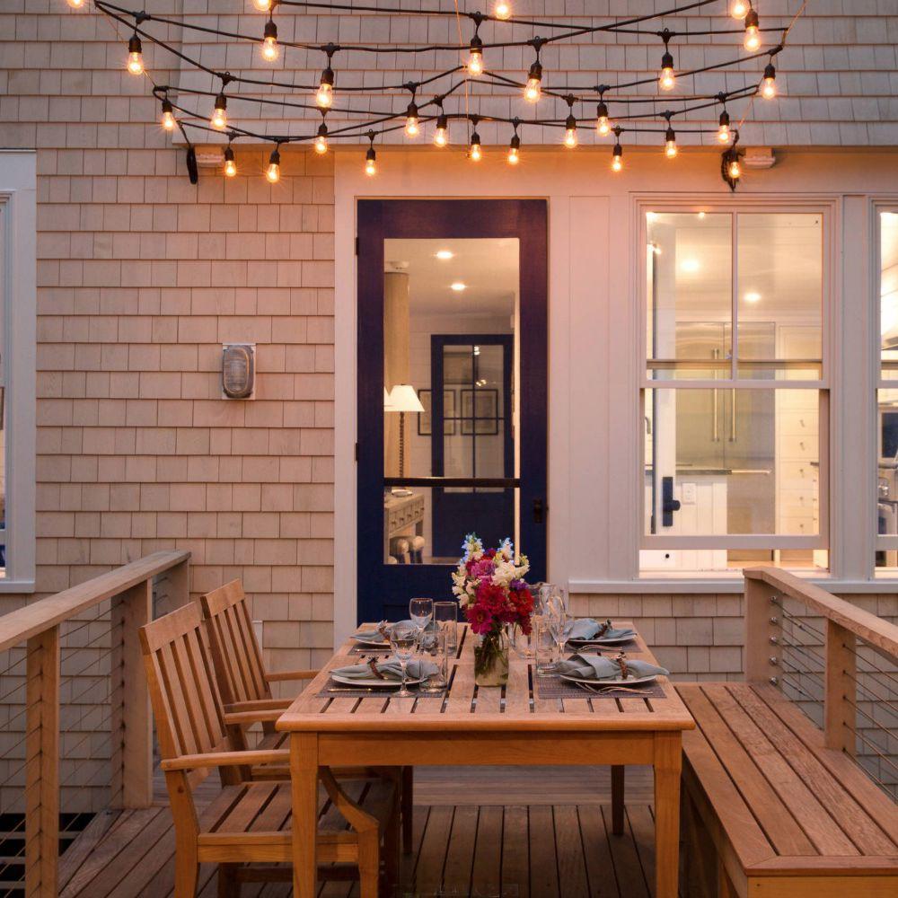 La iluminación que necesita vuestra terraza_11