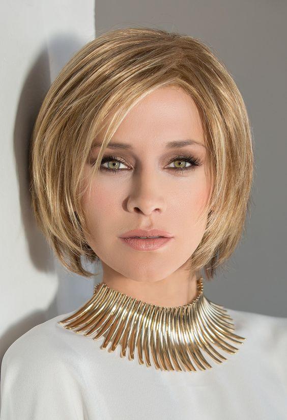 Cortes de cabello lacio para mujer 2018