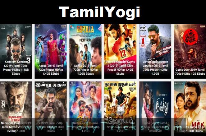 Tamilyogi 2020 Isaimini Watch Hd Tamil Telugu Malayalam Movies Online Download