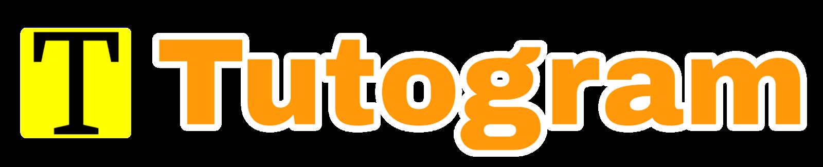 Tutogram