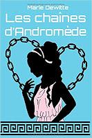 https://exulire.blogspot.com/2019/08/les-chaines-dandromede-marie-dewitte.html