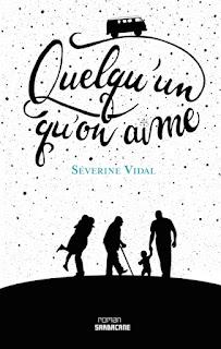http://twogirlsandbooks.blogspot.fr/2017/04/quelquun-quon-aime.html