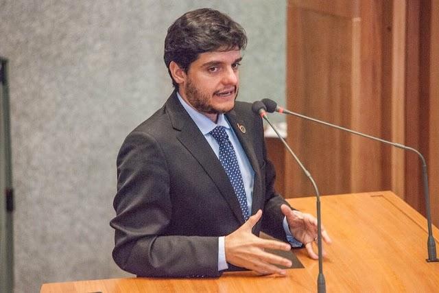 Um Projeto do deputado Delmasso institui certificação a Prefeitos de Quadras no Distrito Federal