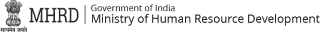 Ministry of Human Resource Development Institute Recruitment 2019(HRDI) 2019-[9022 Vacancy] | HRDI Notification 2019 Assam