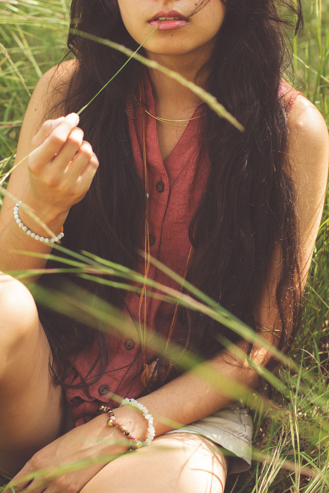 Wanderlust wild and free | travel photography | boho hippie fashion | bohemian style