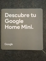 texto-instrucciones-google-home-mini-1