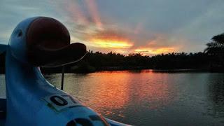 danau palas asri batubara