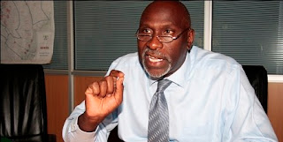 Charles Nyachae Biography, Age and Wife: Everything On Family and More