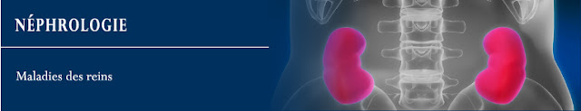 cours urologie et cours néphrologie pdf gratuit médecine