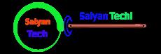 Salyan Tech