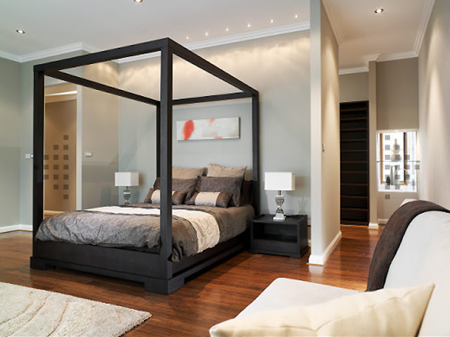 Modern bedroom style and decorating ideas Modern bedroom style and decorating ideas Modern 2Bbedroom 2Bstyle 2Band 2Bdecorating 2Bideas