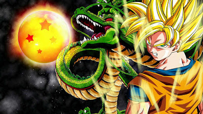 Dragon Ball & Dragon Ball Z.jpg