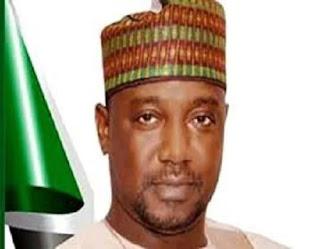 Niger State Government Dismissed 80 Civil Servants Over Alleged Fraud